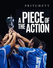 Piece of Action