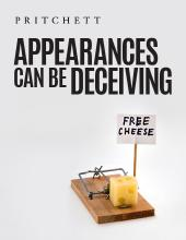 Appearances Can Be Deceiving