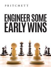 Engineer Some Early Wins