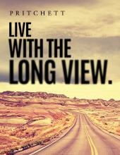 Live With The Long View