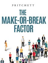 The Make-Or-Break Factor