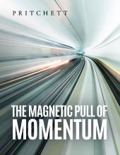 The Magnetic Pull Of Momentum