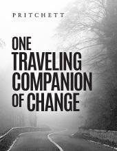 One Traveling Companion Of Change