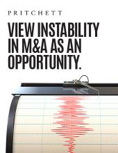 View Instability As An Opportunity