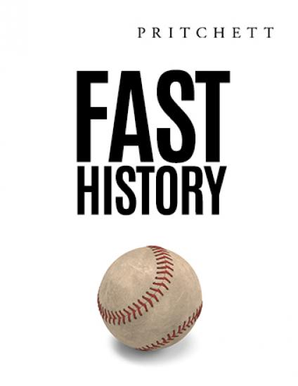 Fast History