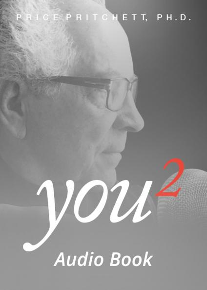 you2 audio book
